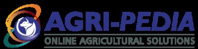 AgriPedia_logo_600